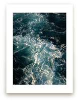 Mermaid Bod by CaroleeXpressions