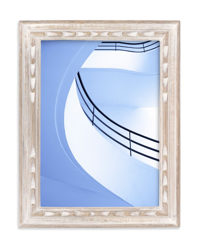 """""""Escape Routes #3"""" - Art Print by Massimiliano Massimo Borelli in beautiful frame options and a variety of sizes."""