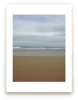 a line in the sand by aeryn donnelly design