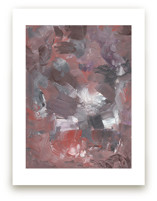 Abstract Painting2 by aticnomar