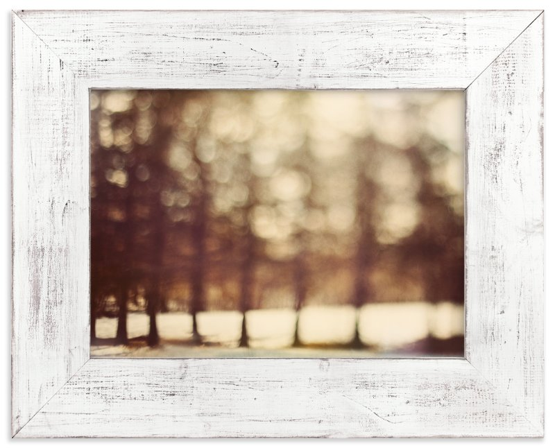 """""""The Forest for the Trees"""" - Art Print by Stacy Kron in beautiful frame options and a variety of sizes."""