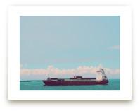 ship by aticnomar