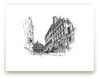 Paris 2 by IMG_101