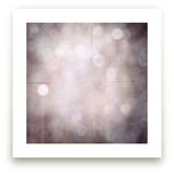 Glimmering Lights by Alicia Youngken