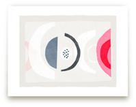 Abstract No.17 by Francesca Iannaccone