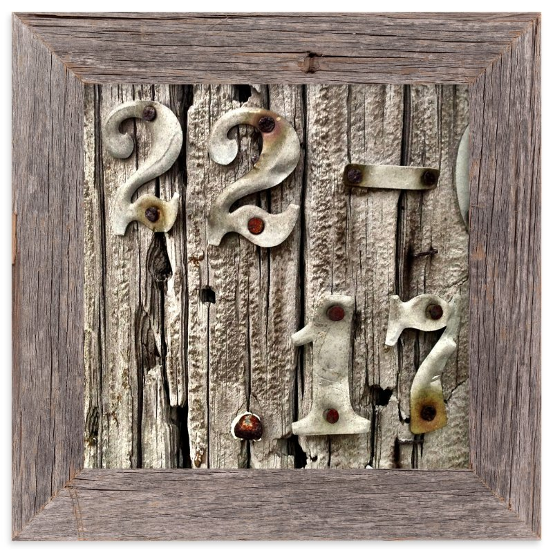 """""""Hammered Digits"""" - Art Print by Misty Hughes in beautiful frame options and a variety of sizes."""