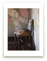Take a Seat by Eric Eikenbary