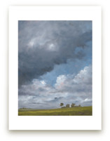 Topland Storm by Stephanie Goos Johnson