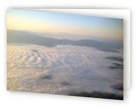 Morning Over Truckee ca... by Jeff Vilkin