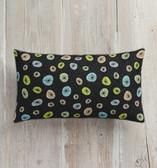 Tronchetto Pillows