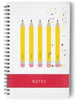 TGIF Pencil