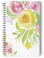 Rosy Bouquet by sue prue
