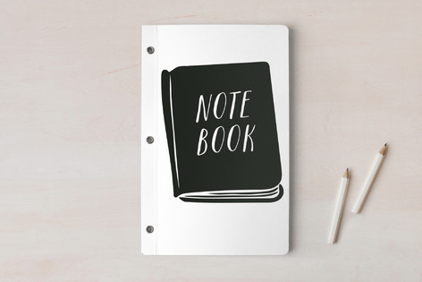 note book Notebooks