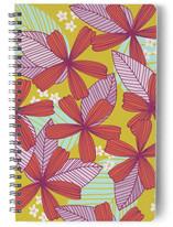 Punchy Petals by Allie Richardson