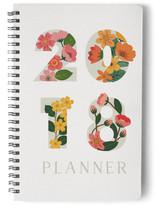 Flourishing Year Planne... by Faiths Designs