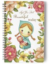 Beautiful Today by Naoko Matsunaga