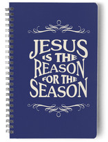 Jesus is the Reason for... by Debb W