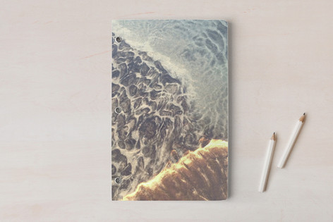 Falling Tide Notebooks