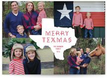 Merry TEXmas by Debb W