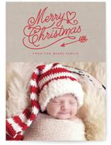 Sweet Christmas by iamtanya