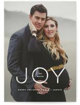 So Much Loving Joy  by fatfatin
