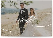 joyful elegance by Guess What Design Studio