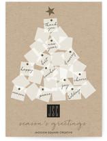 Sticky Notes Tree by Roopali