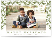 Happy Branches by Michelle Taylor