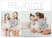 Philippians Rejoice by Janelle Wourms