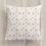 dandelion fluff by Paper Monkey Press