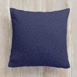 Winter Pillows