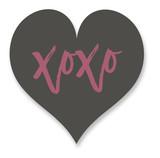 script love stickers