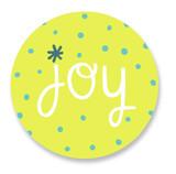Joy-FUL! by Pace Creative Design Studio