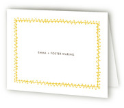 Mason Dixon Lines Moving Announcements Thank You Cards