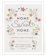 Sweet Homeness by Yolanda Mariak Chendak