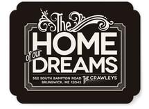 Our Dream Home