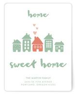 Little House Big Love