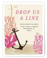 Drop Us A Line