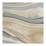 Elegant Marble Paper