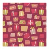 Happy Presents