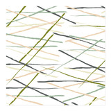 Woodland Sticks by Lisa Samartino Design