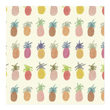 Pineapple Party Wrappin... by Jessie Burch