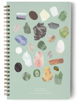 Rock Solid Ideas