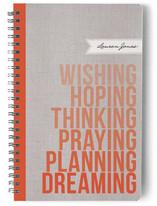 Wishing. Hoping. Dreami... by Mariel Schmitt