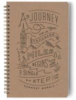 The Journey