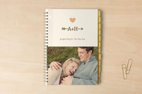 Lovestruck Notebooks