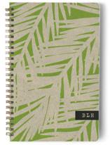 Bamboo Palms