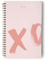 XO Notebook