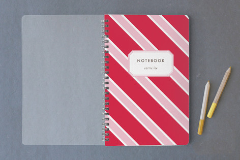 Love Stories Notebooks