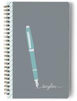 Pen Doodles